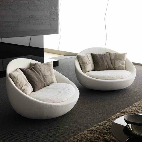 לאב סיט + כורסאות מעוצבות