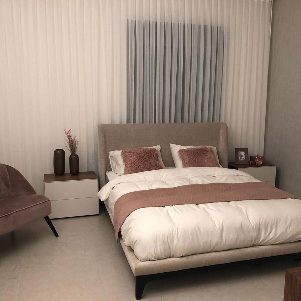 חדר-שינה-12