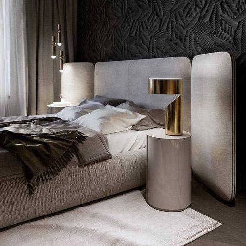 חדר-שינה-4