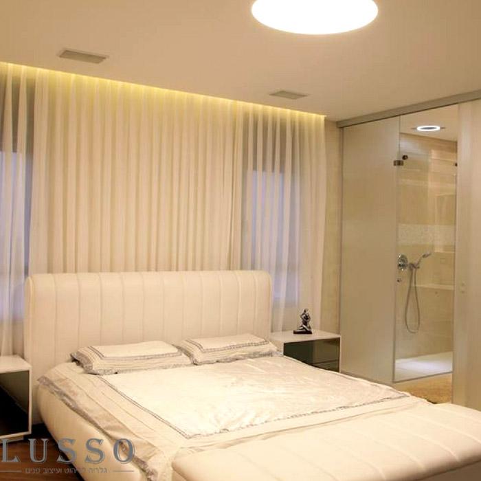 חדר-שינה-7