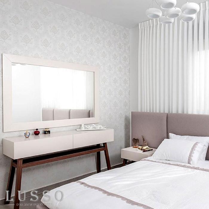 חדר-שינה-9